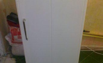 Покупать новый или ремонтировать старый холодильник