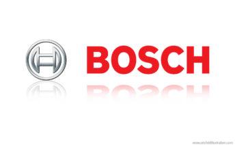 Ремонт холодильников Bosch (Бош) в Одессе