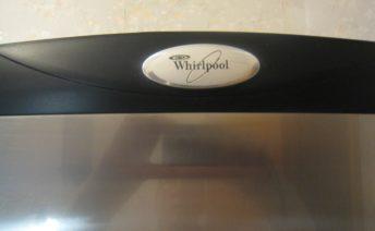 Ремонт холодильников Whirlpool в Одессе