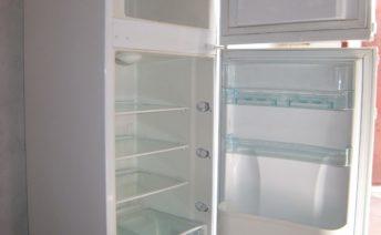 Ремонт холодильника либхер