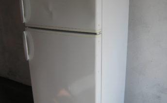 Ремонт холодильников Sharp в Одессе