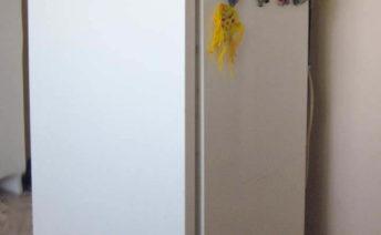 Ремонт холодильников Саратов в Одессе