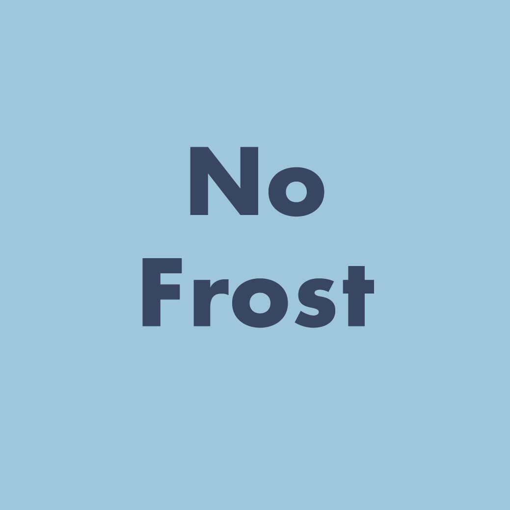 Ремонт холодильников No Frost в Одессе
