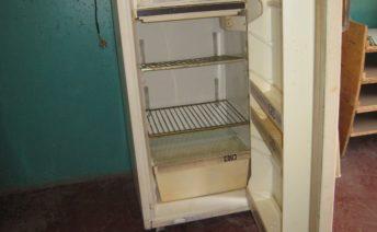 Ремонт старых холодильников в Одессе – 0 грн вызов