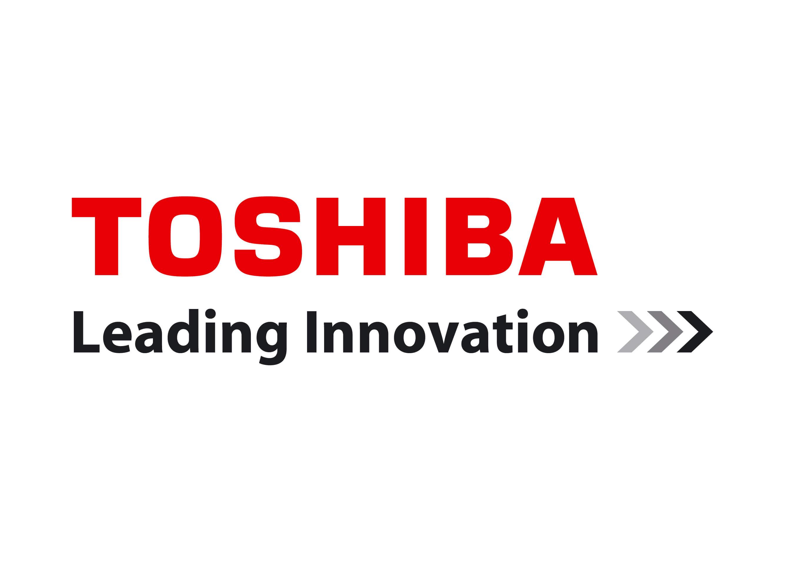 Ремонт холодильников Toshiba