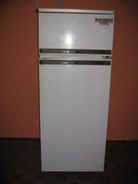 Ремонт холодильников Минск