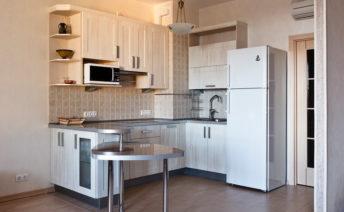 Покупать новый холодильник или ремонтировать старый
