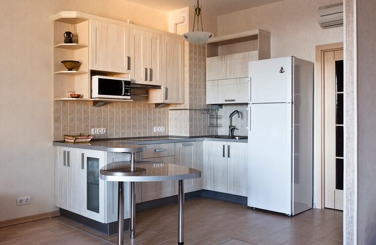 Купить новый холодильник или ремонтировать старый