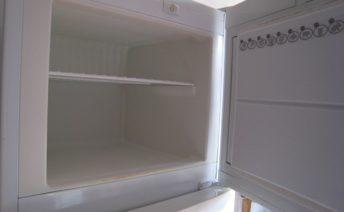 Холодильник не закрывается. Что делать