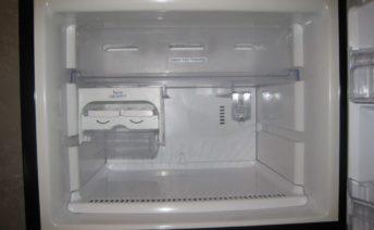 Холодильник не морозит после разморозки