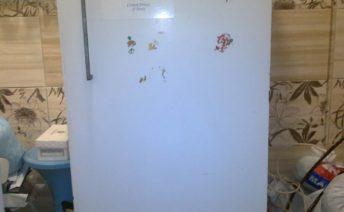 Ремонт холодильников Ока в Одессе