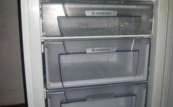 Холодильник выбивает пробки или автомат. Что делать