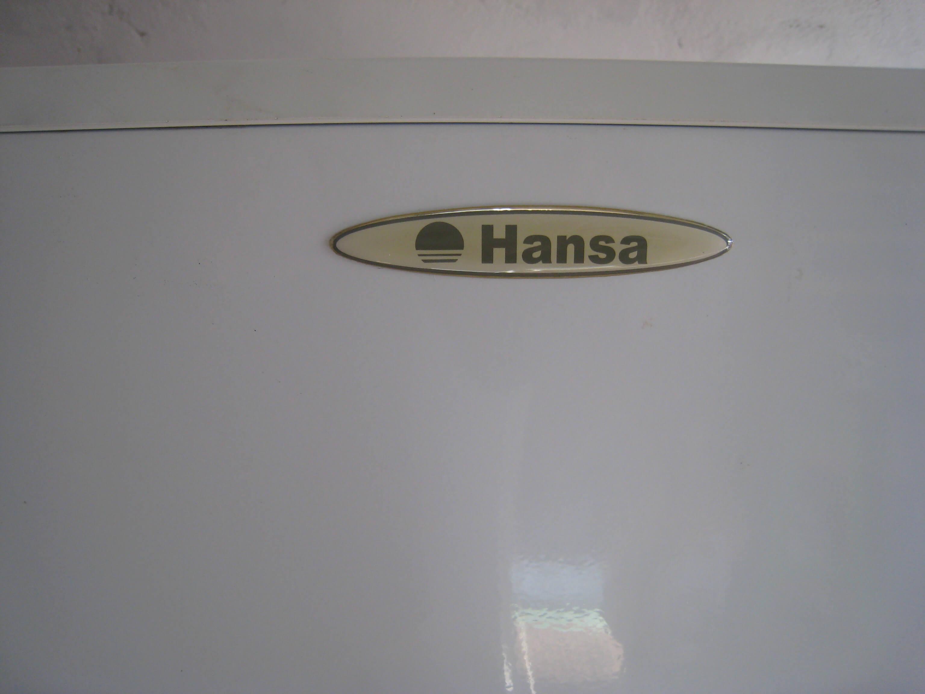 Важные характеристики холодильника