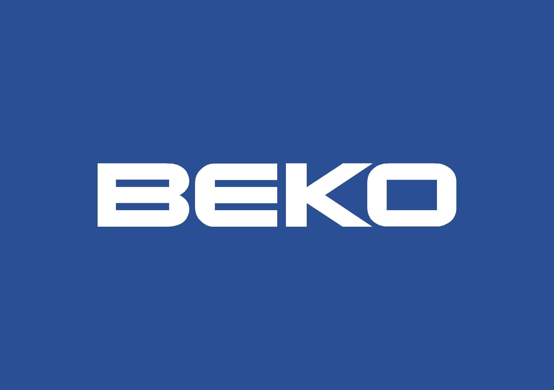Ремонт холодильников Beкo