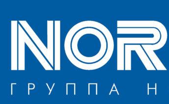 Ремонт холодильников Норд в Одессе