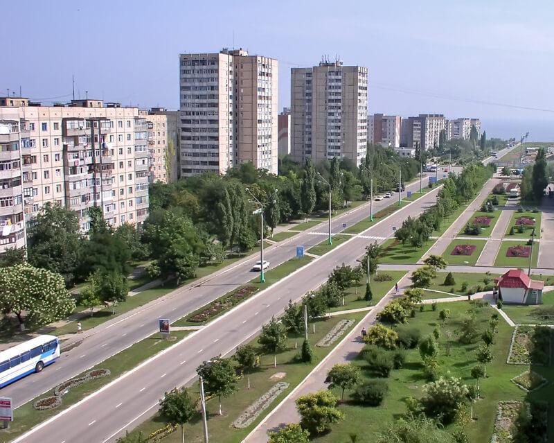 Ремонт холодильников Южный, Одесская область