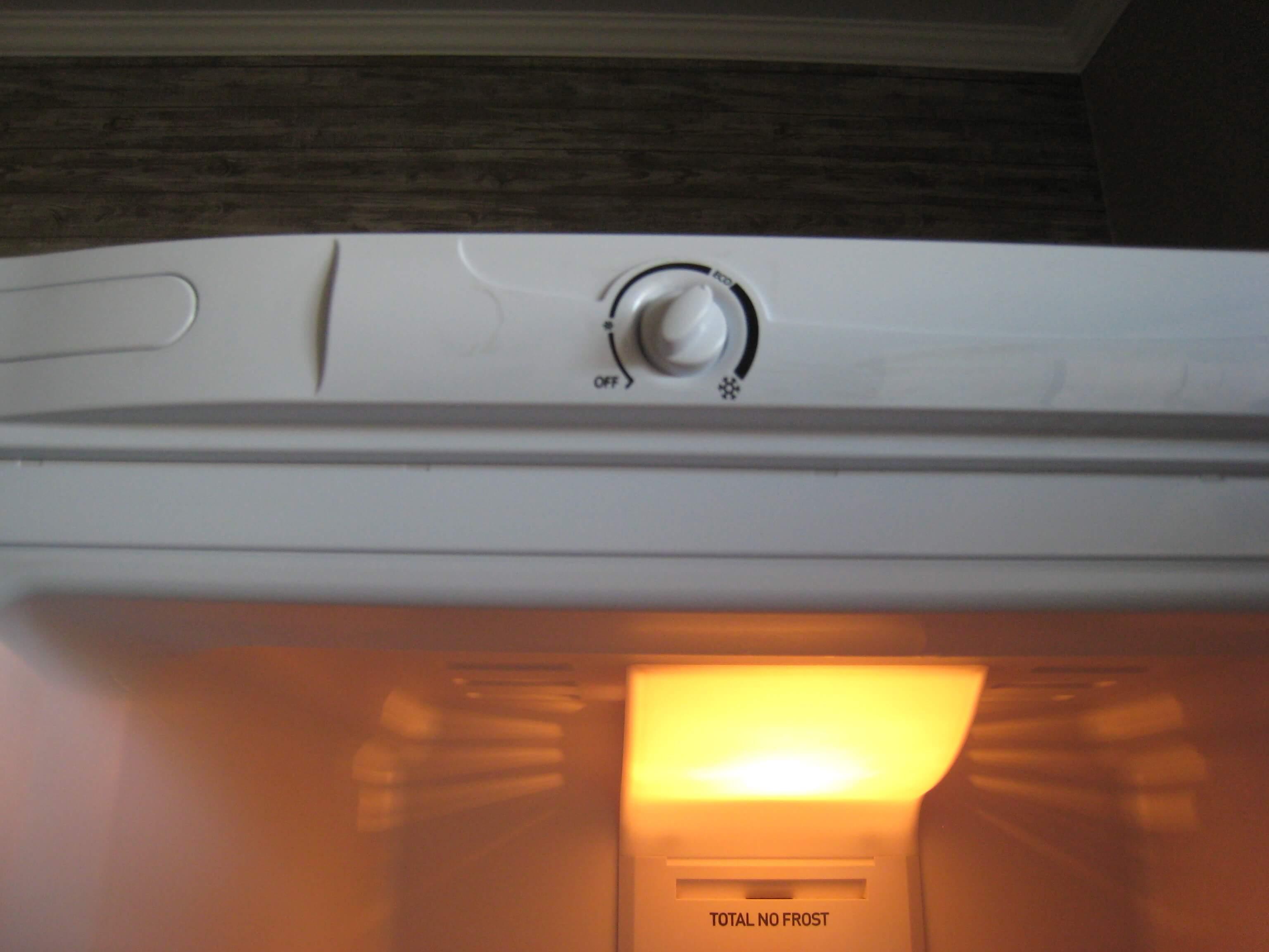Классификация холодильников по разным параметрам