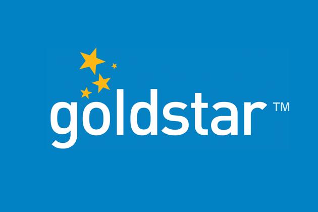 Ремонт холодильников Gold Star