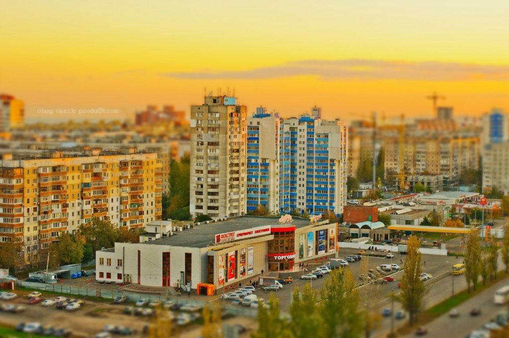Ремонт холодильника без стабилизатора в Суворовском районе Одессы