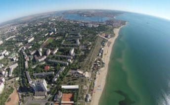 Ремонт холодильников Черноморск – 0 грн вызов