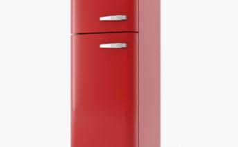 Какой купить холодильник 2019. Советы мастеров