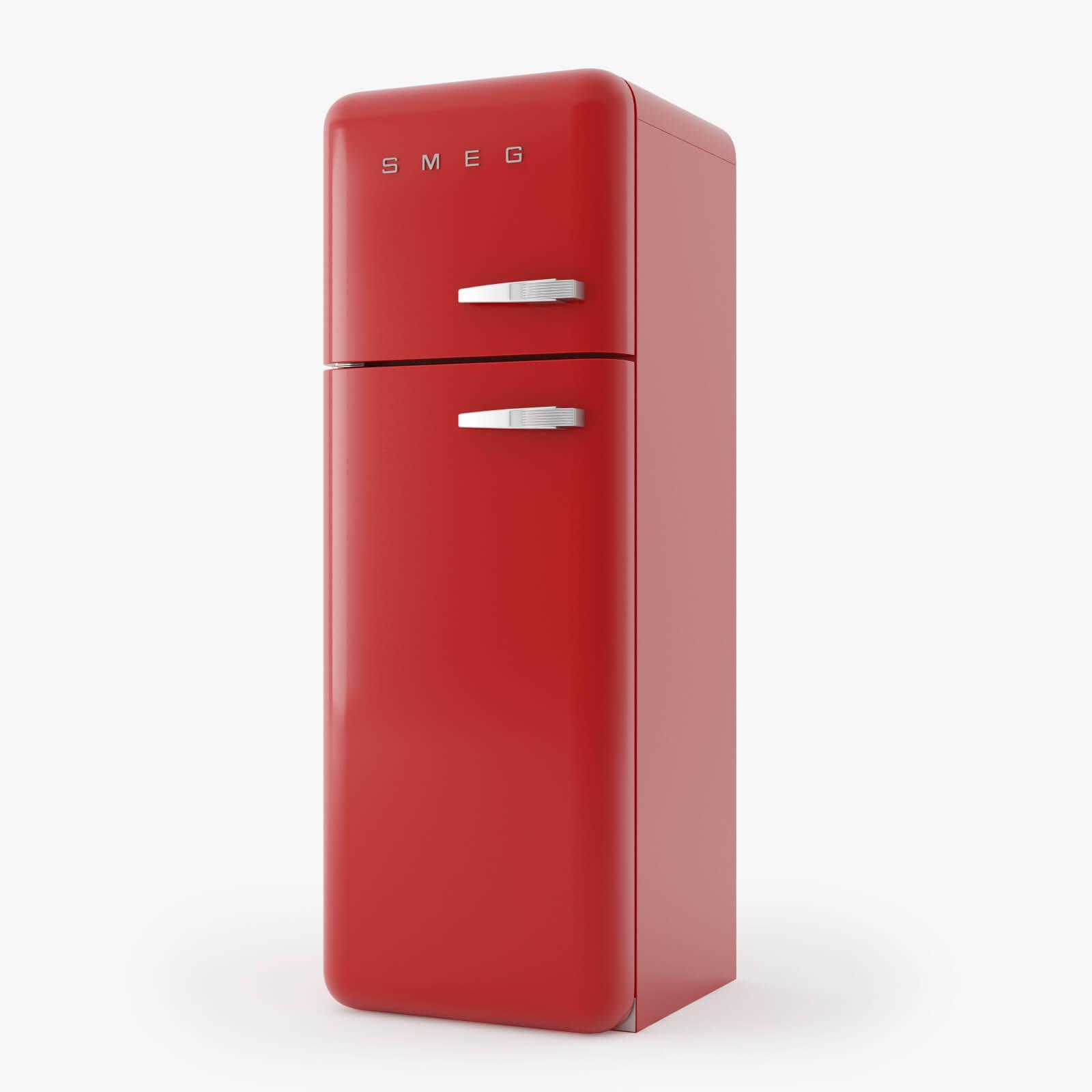 Какой купить холодильник