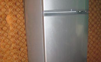 Поломки холодильника в Одессе