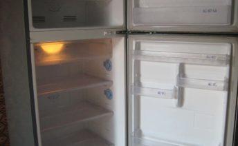 Ремонт холодильников в Одессе на дому