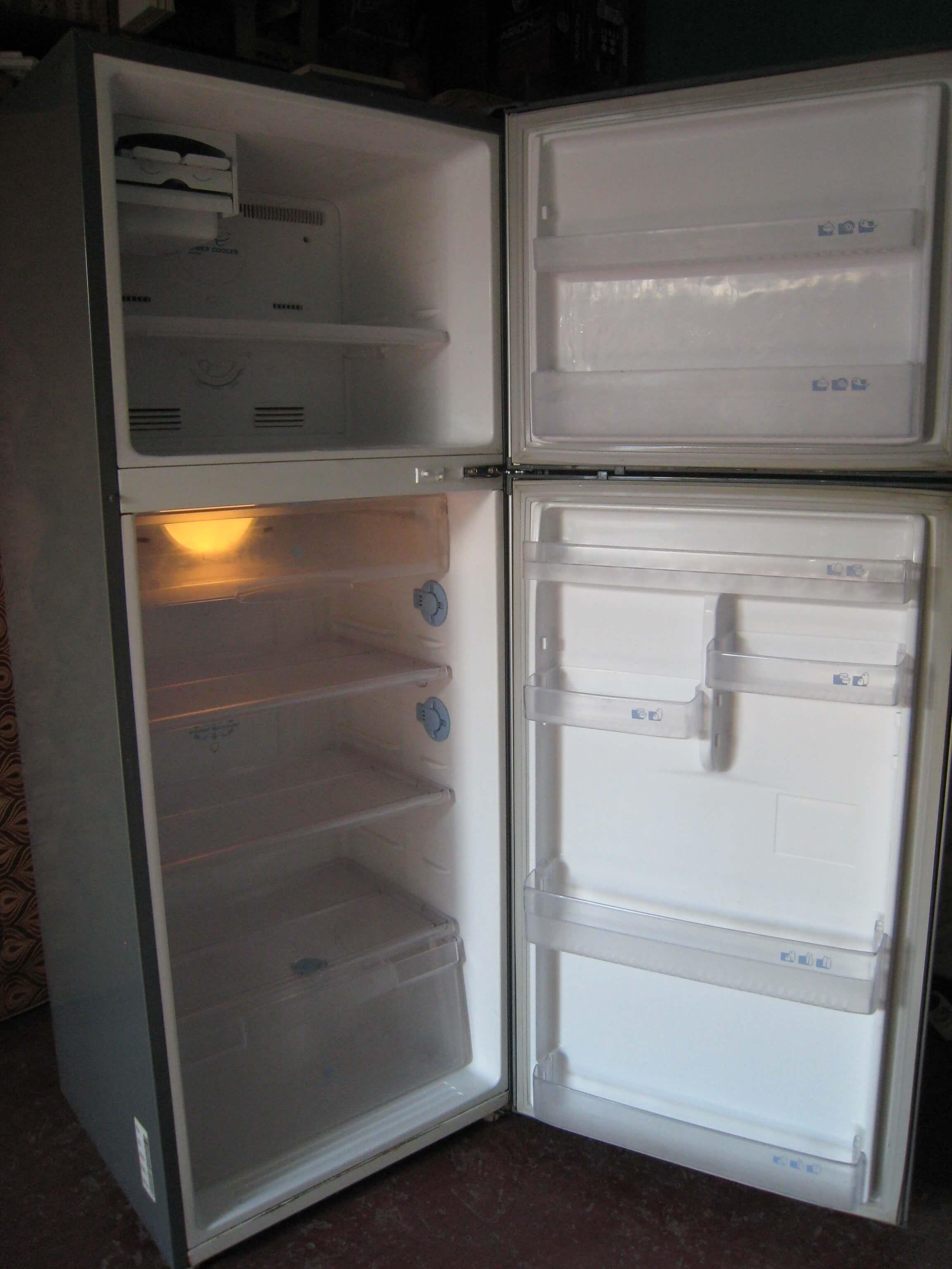 Ремонт холодильников в Одессе на дому – 0 грн вызов