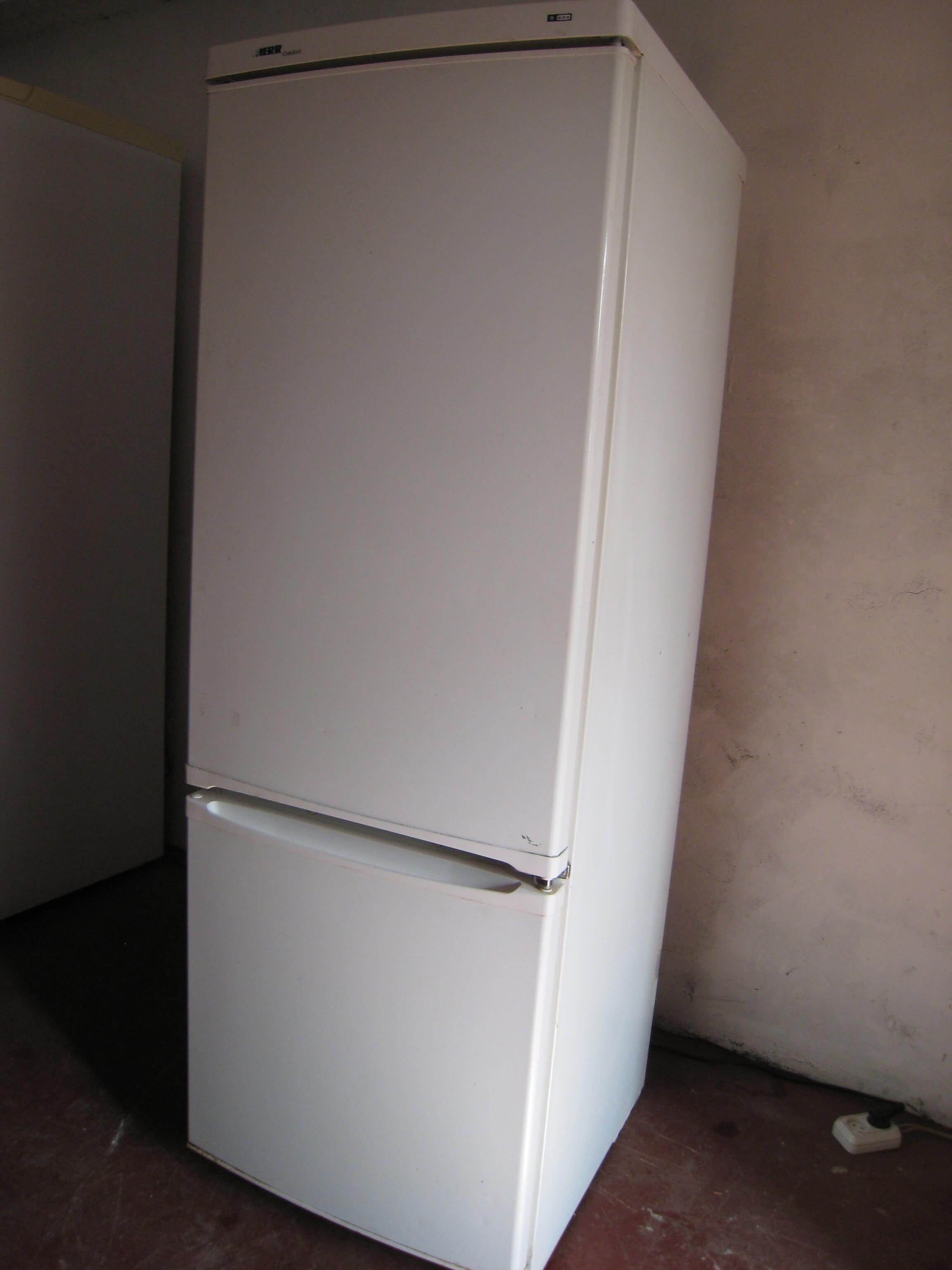 Инструкция по эксплуатации холодильников стинол 110el