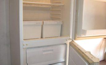 Мастер по ремонту холодильников Одесса