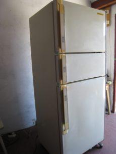 Ремонт резинки холодильника в Одессе
