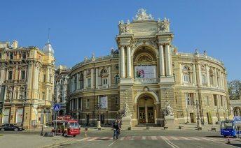 Ремонт холодильников в Одессе – 0 грн вызов