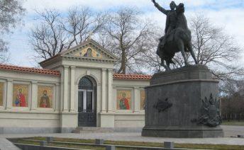 Ремонт холодильников Одесса Суворовский район