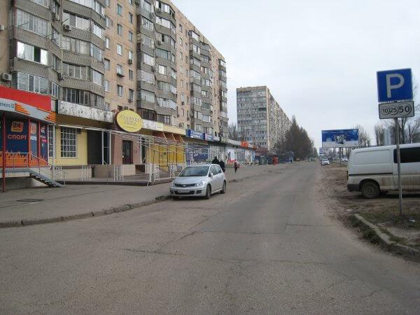 Мастера по ремонту холодильников в Суворовском районе Одессы