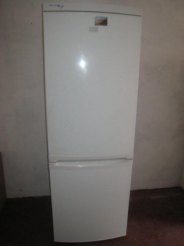 Мастер по ремонту холодильников Одесса – 0 грн вызов