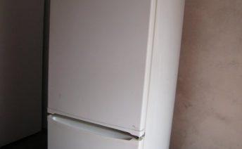 Срочный ремонт холодильников в Одессе
