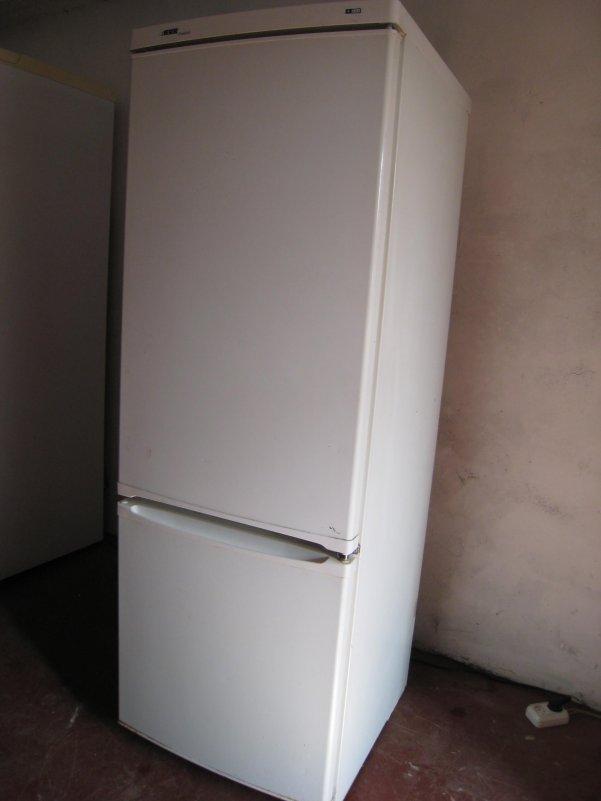 Срочный ремонт холодильников Одесса – 0 грн вызов