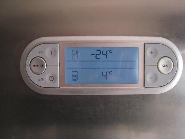 Ремонт холодильников Одесса Молдаванка