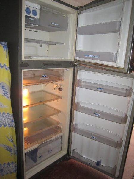 Мастер по ремонту холодильников в Одессе