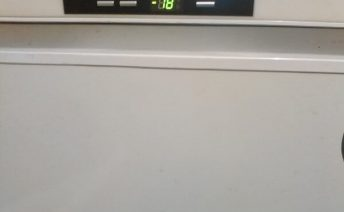 Электронный или механический холодильник