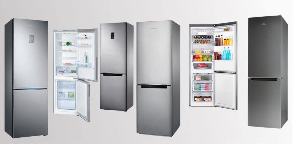 Рейтинг производителей холодильников