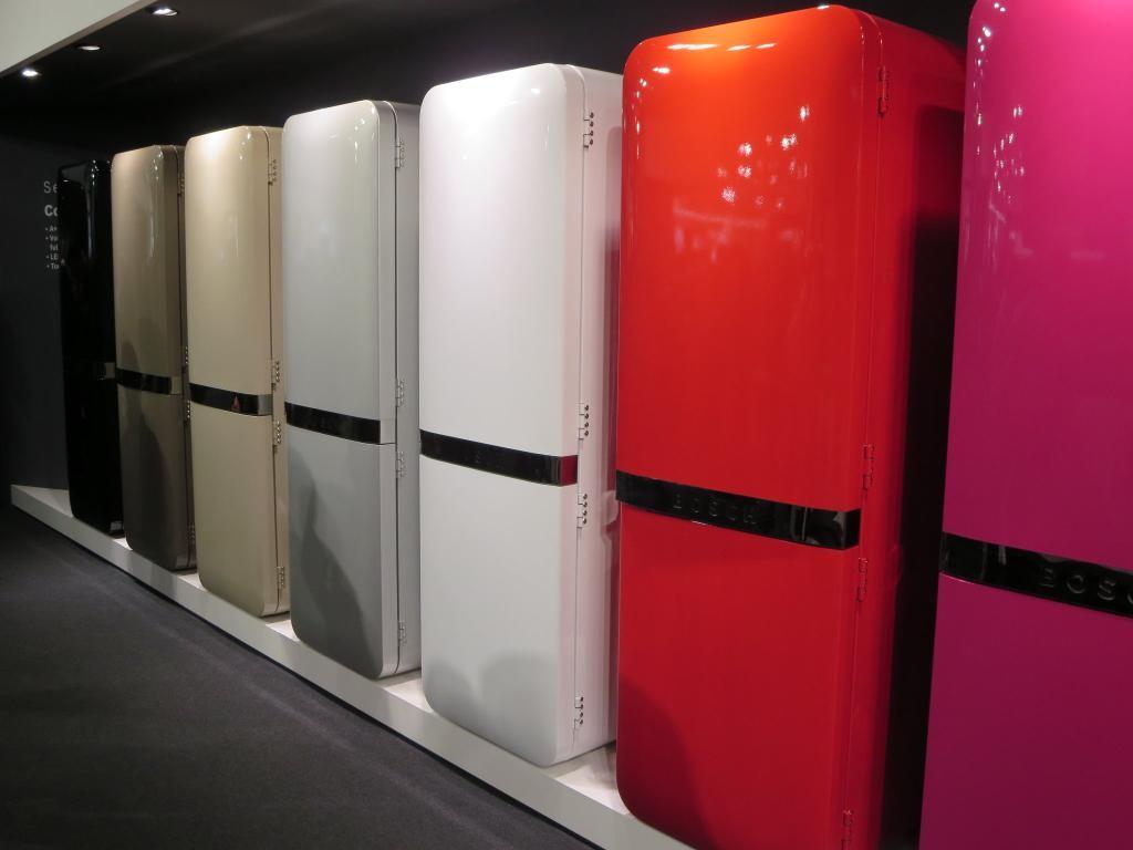 Рейтинг производителей холодильников 2020
