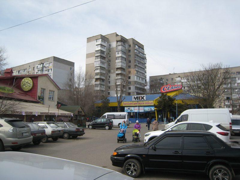Ремонт холодильников Одесса Киевский район