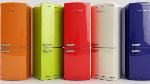 Самый надёжный холодильник 2020